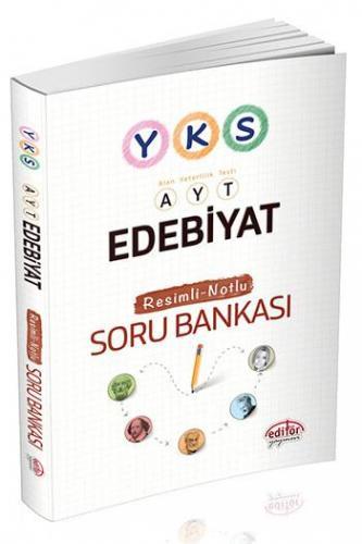 editor-yks-ayt-edebiyat-resimli-notlu-soru-bankasicb8539a2d9dffdfc90c1adce0485f972