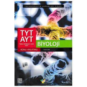 fdd-tyt-ayt-biyoloji-konu-anlatimlid596ab40d0251a28bca7e05ae3201a6f