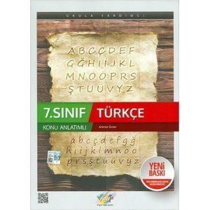 fdd-yayinlari-7-sinif-turkce-konu-anlatimli-1545221180