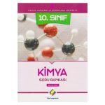final-10-kimya-soru
