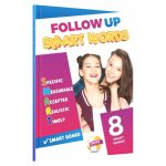 follow-up-8-smart-word-smart-english1537539513