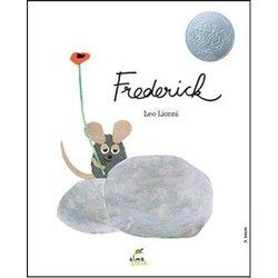 frederick_med