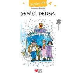 gemici-dedem_med