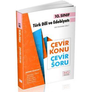 inovasyon-10-sinif-turk-dili-ve-edebiyati-cevir-konu-cevir-soru