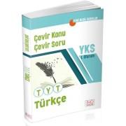 inovasyon-yayincilik-yks-turkce-cevir-konu-cevir-soru-2019-k