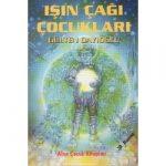 isin-cagi-cocuklari_med