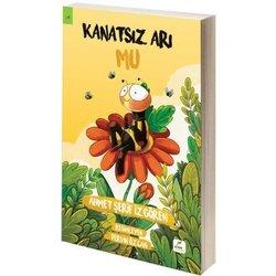 kanatsiz-ari-mu_med