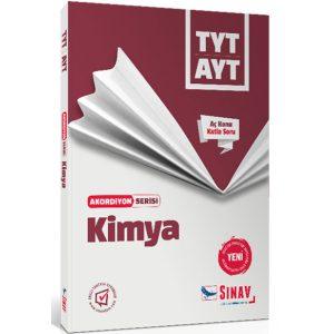 kimyaaaa