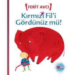 kirmizi-fil-i-gordunuz-mu_med