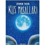 kus-masallari_med