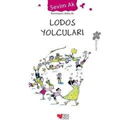 lodos-yolculari_med