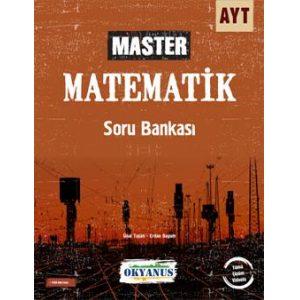 masterr