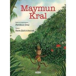 maymun-kral_med