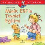 minik-elif-in-tuvalet-egitimi-ilk-okuma-kitabim_med