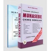 muhasebe-cikmissorular-1541409435