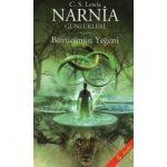 narnia-gunlukleri-1-buyucunun-yegeni_med