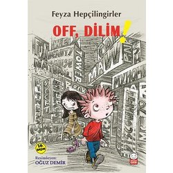 off-dilim_med