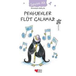 penguenler-flut-calamaz_med