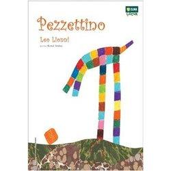 pezzettino_med