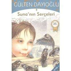 suna-nin-serceleri_med