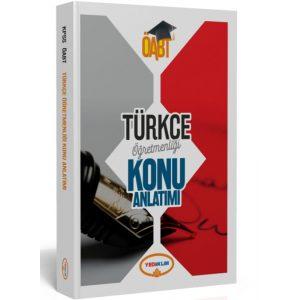 türkçe konuu