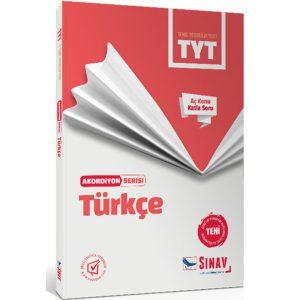 türkçe1541175240
