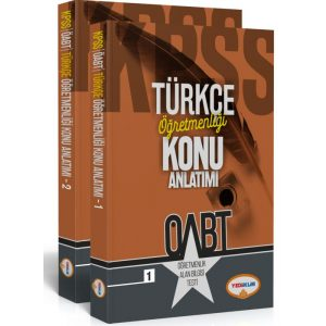 türkçee