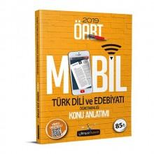 türk dil