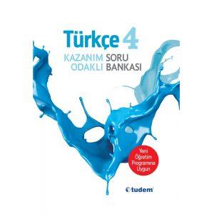 turkce_4_01e72