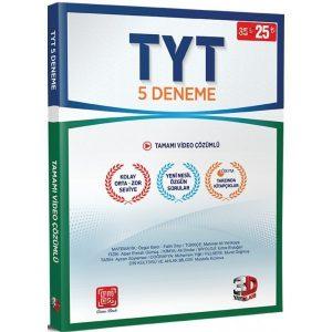 tyt-5-deneme-osym-tarzi-kitapciklarla-tamami-video-cozumlu-cozum-yayinlari_9GI1_b