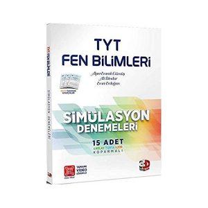 tyt-fen-bilimleri-simulasyon-denemeleri-cozum-yayinlari_BJH1_b