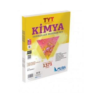 tyt kimya