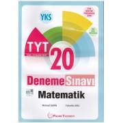 tyt-mat-20-den-mat