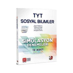 tyt-sosyal-bilimler-simulasyon-denemeleri-cozum-yayinlari_94Z1_b