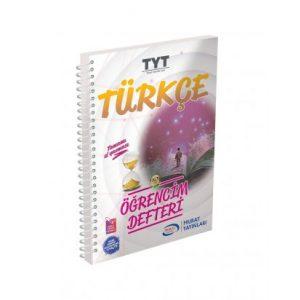 tyt türk