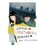 unsuz-youtuber-in-gunlugu_med