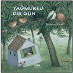 yagmurlu-bir-gun_med