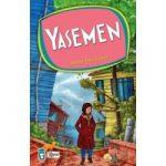 yasemen_med