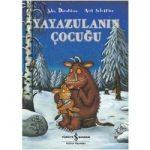 yayazulanin-cocugu_med