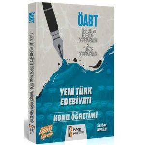yeni türk