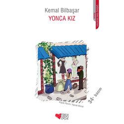 yonca-kiz_med