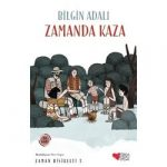 zamanda-kaza_med