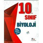 10-sinif-biyoloji-soru-bankasi-fix-yayinlari-25271-jpg