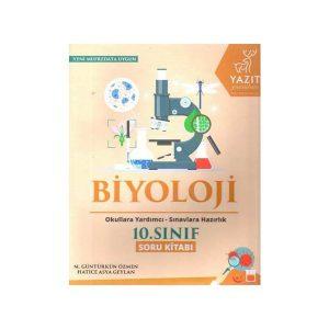 10-sinif-biyoloji-soru-kitabi-yazit-yayinlari_3I41_b