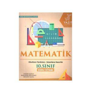 10-sinif-matematik-soru-kitabi-yazit-yayinlari_8TN1_b