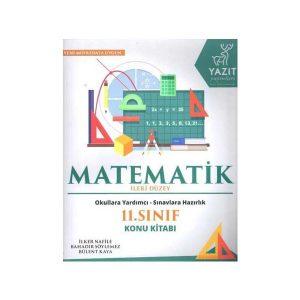 11-sinif-ileri-duzey-matematik-konu-kitabi-yazit-yayinlari_83G1_b