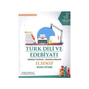 11-sinif-turk-dili-ve-edebiyati-konu-kitabi-yazit-yayinlari_N6M1_b