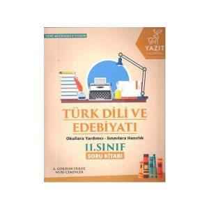 11-sinif-turk-dili-ve-edebiyati-soru-kitabi-yazit-yayinlari_T4N1_b