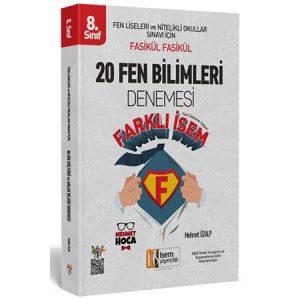 20 FEN