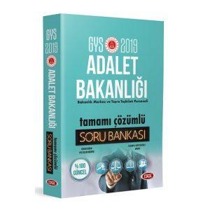 2019-GYS-Adalet_Bakanligi-Tamami_Cozumlu-Soru_Bankasi-1